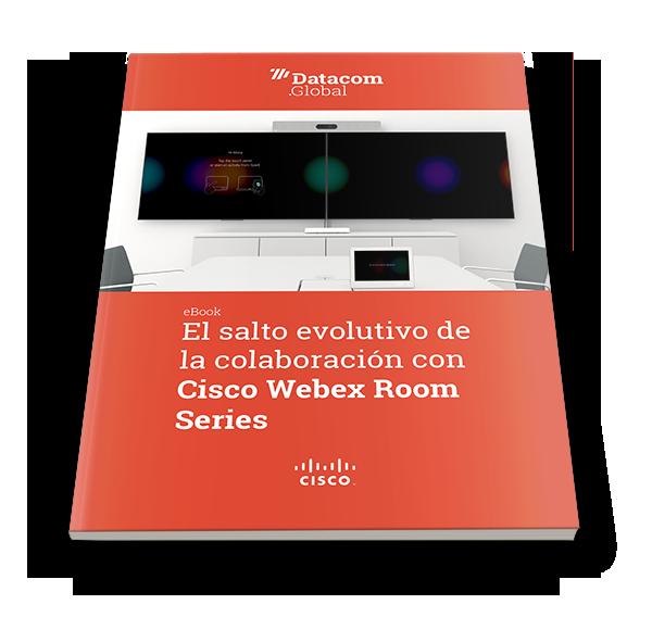portada ebook Cisco Webex Room Series.png
