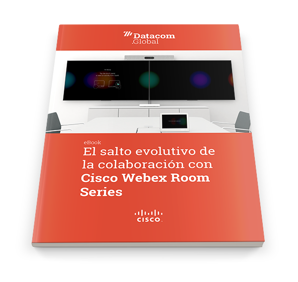 portada ebook Cisco Webex Room Series.png