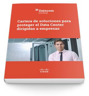 Soluciones de seguridad para datacenter.png