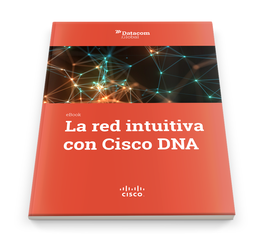 eBook Red Intuitiva.png
