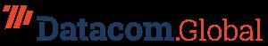 Datacom.Global Partner TI Cisco