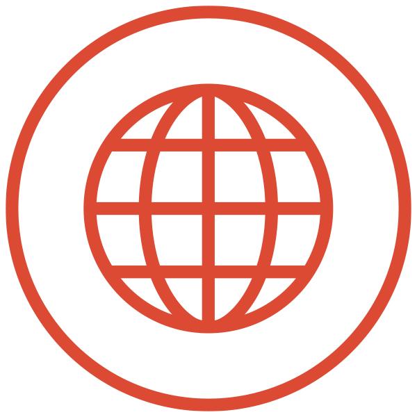 Ver Webinar: Cisco Umbrella & Cisco Meraki MX
