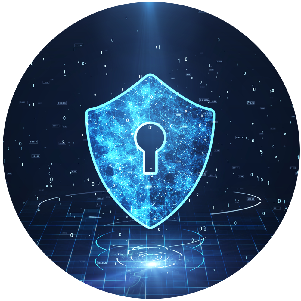 Webinar: Ciberseguridad a la medida de las pymes