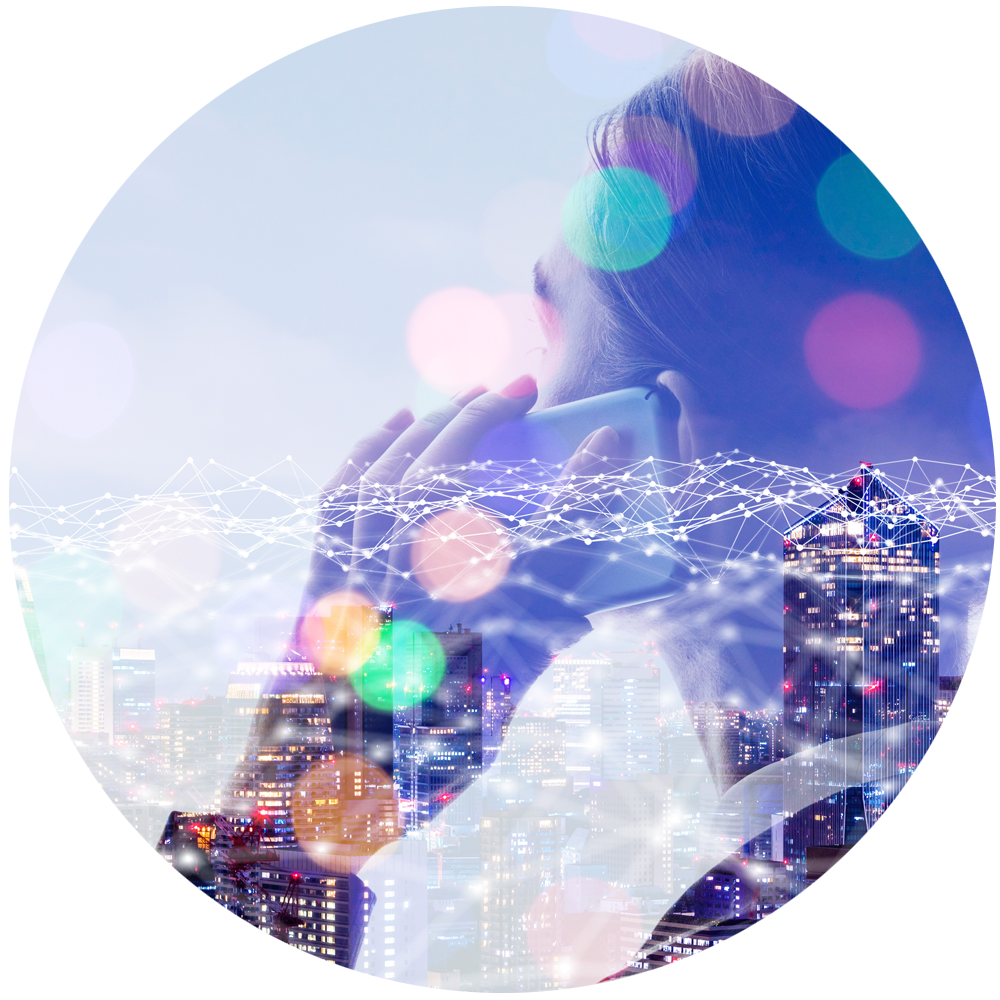 Webinar: Cisco Webex Calling, la centralita se va a la nube