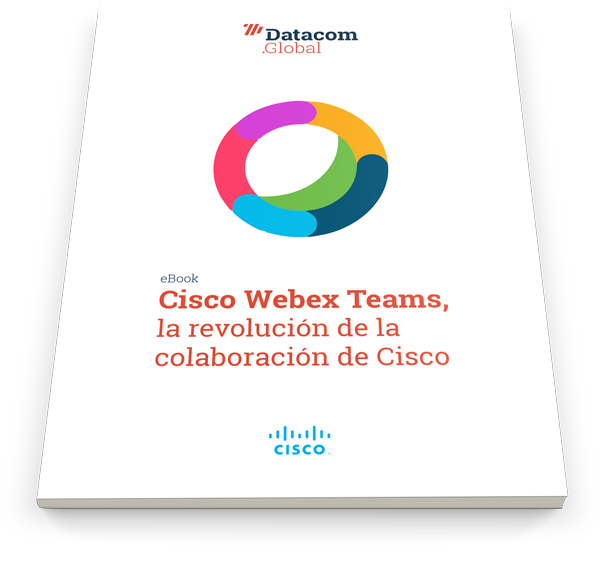 portada cisco-webex-teams-1